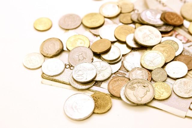 FXで利益が出たと判断する期間