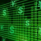 2016.5.3 環境認識とトレードプラン GBP/USD