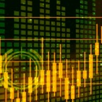 FXにおける確率を意識した考え方